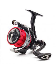 Spinnehjul Ninja LT fra Daiwa