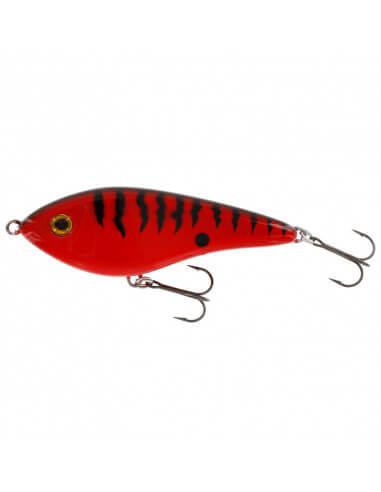 Swim Red Tiger fra Westin