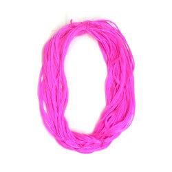 Hornfiskekroge Pink
