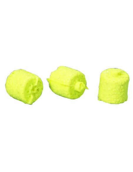 Gulp Alive! Trout Pellets Chartreuse fra Berkley - 2