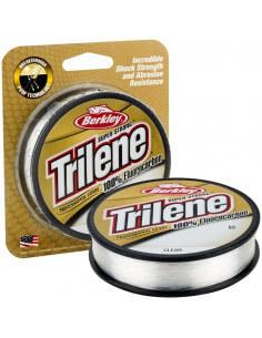 Trilene 100% Fluorocarbon fra Berkley