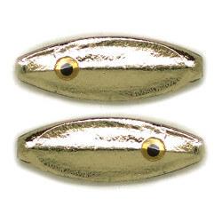 Mikro gennemløber Guld fra Billigt Fiskegrej