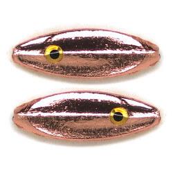 Mikro gennemløber Kobber fra Billigt Fiskegrej
