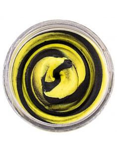 Powerbait Bumblebee fra Berkley