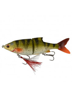 3D Roach Shine Glider Perch fra Savage Gear