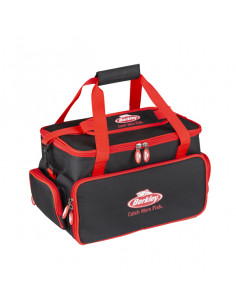 Fisketaske Powerbait Dough Bag L fra Berkley