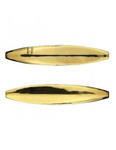 """Skruen """"24k Gold"""" fra OGP"""