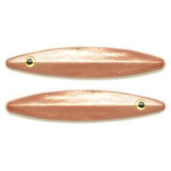 Kyst gennemløber Kobber fra Billigt Fiskegrej