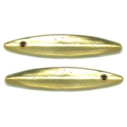 Kyst gennemløber Guld fra Billigt Fiskegrej