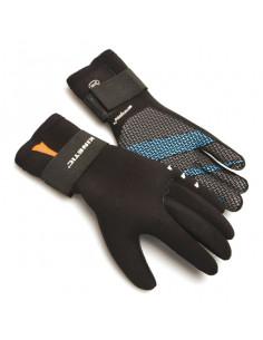 Fiskehandske 4-Season Glove fra Kinetic