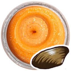 Powerbait Fluo Orange Crustacea fra Berkley