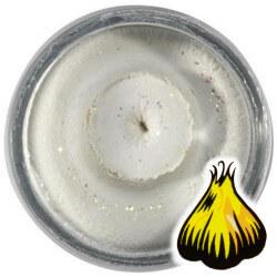 Powerbait White Garlic fra Berkley