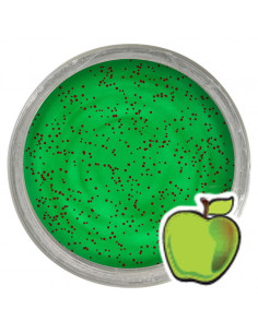 Powerbait Apple Jack fra Berkley