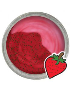 Powerbait Strawberry Dream fra Berkley