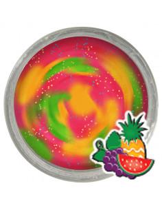 Powerbait Tutti-Frutti fra Berkley