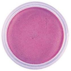 Powerbait Pink fra Berkley