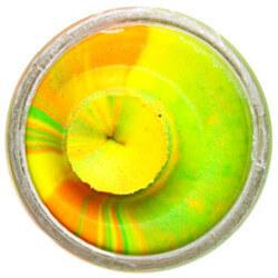 Powerbait Rainbow fra Berkley