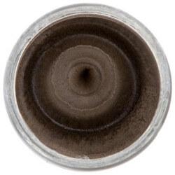 Powerbait Trout Pellet fra Berkley