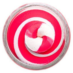 Powerbait Bubblegum Turbo fra Berkley