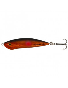 Maxi Goby Copper Age fra Westin