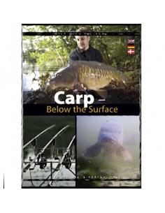 Fiskefilm - Carp - Below the Surface