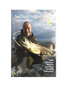 Fiskefilm - Sea Trout Angler on Fyn, Langeland and Ærø