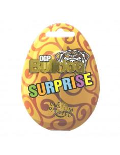 Bulldog Easter 2021 Edition fra OGP - 2