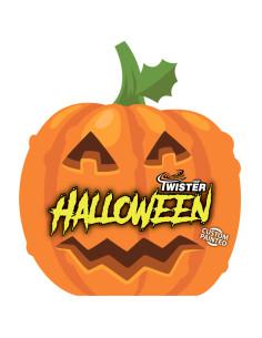 "Twister ""Halloween Special"""