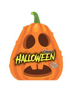 """Fidusen """"Halloween Special"""""""