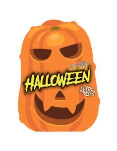 "Bulldog ""Halloween Special"""