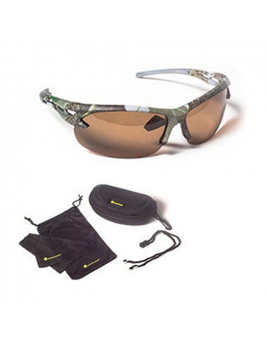 Polaridbrille C3 fra Tagrider