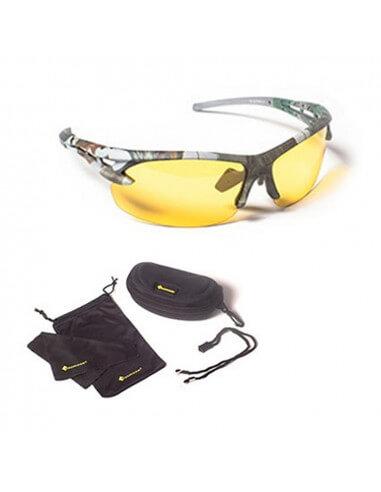 Polaridbrille C4 fra Tagrider
