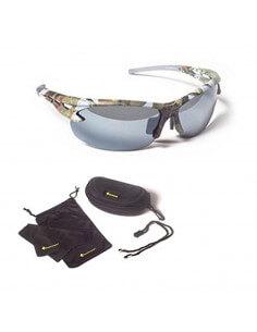 Polaridbrille CG1 fra Tagrider