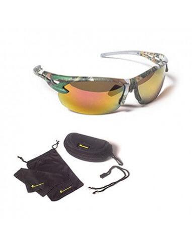 Polaridbrille CG5 fra Tagrider