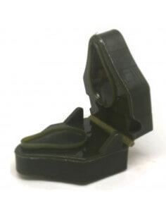 Stor Powerbait-form fra Ftmax - 2