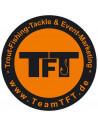 Manufacturer - TFT