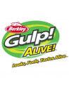 Manufacturer - Gulp!