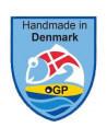 Manufacturer - OGP Denmark