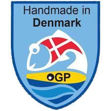 OGP Denmark