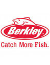 Manufacturer - Berkley