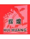 Manufacturer - HuiHuang