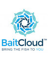 Manufacturer - BaitCloud