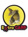 Manufacturer - Extra Carp