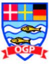 Manufacturer - OGP