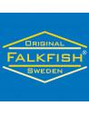 Manufacturer - Falkfish